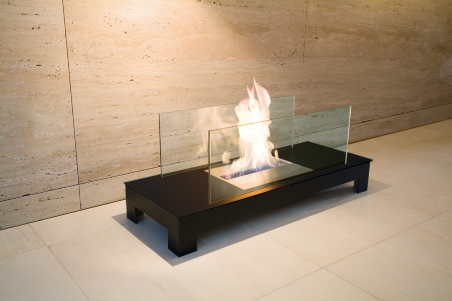 10 best bio ethanol fires review