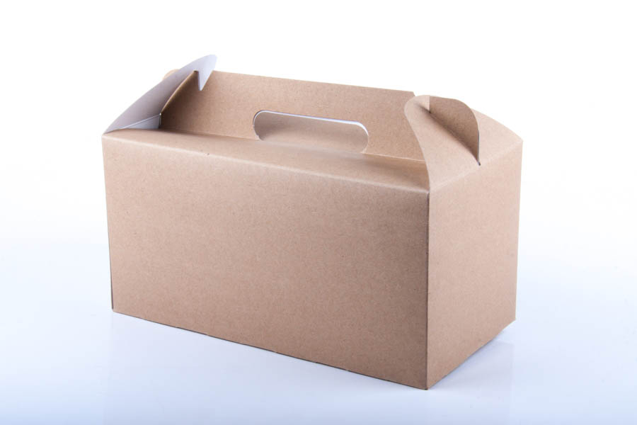 8 Eco-Responsible Packaging Program Ideas