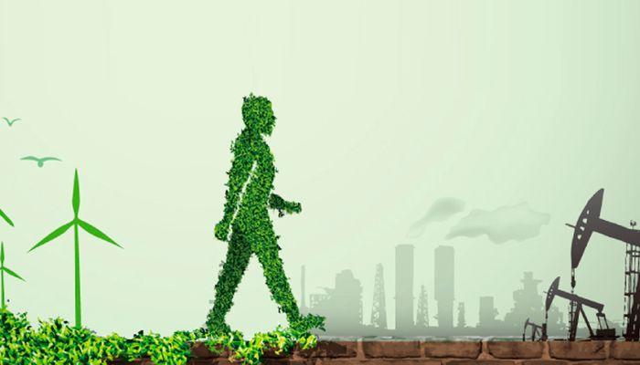eco friendly business