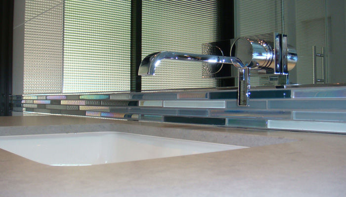 eco friendly faucets