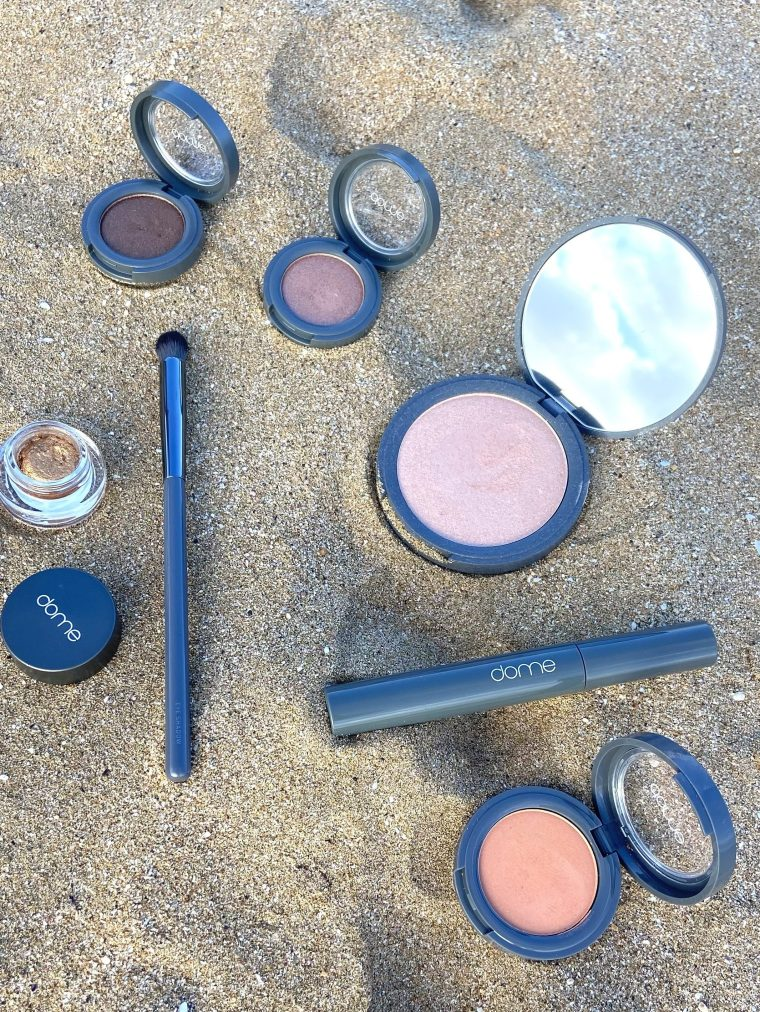 5 Amazing Sustainable Conscious Make Up Brands
