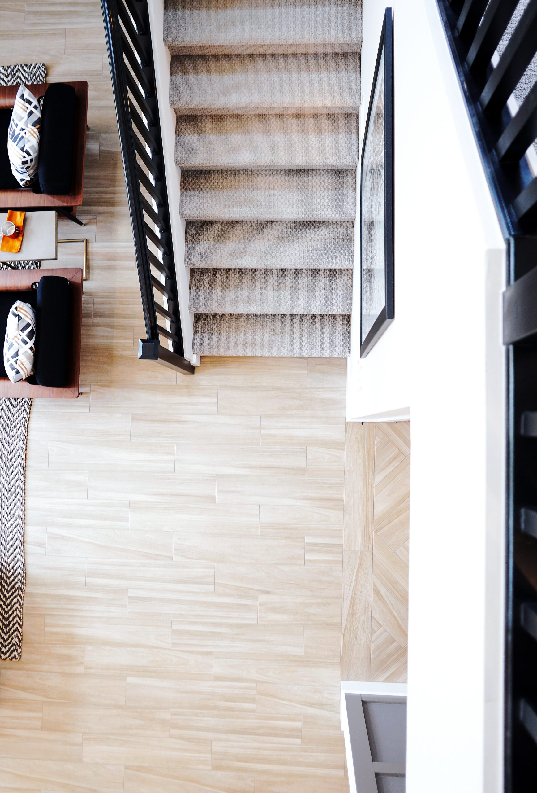 6 Eco Friendly Ideas To Renovate Your Home