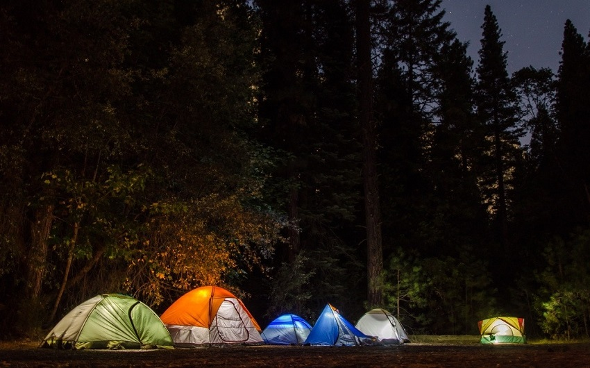 7 Leave No Trace Principles for Your Next Outdoor Adventure
