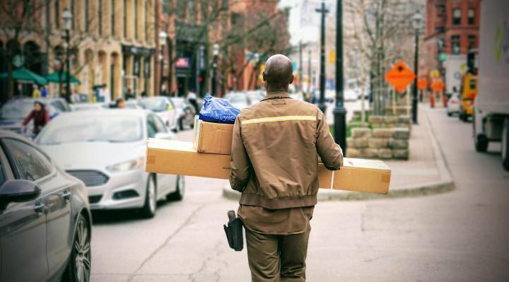 Eco-Friendly Shipping: What You Need to Know