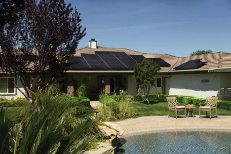 How to Plan a Home Solar Electric System