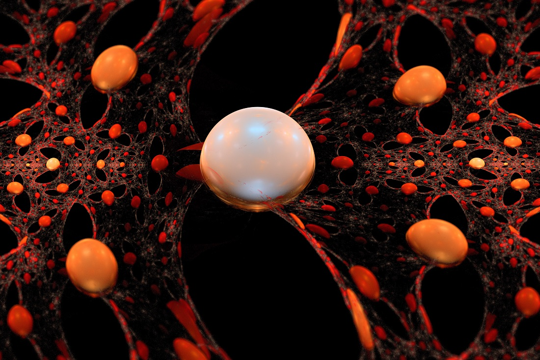 Nanomaterials in Consumer Products: Miracle or Menace?