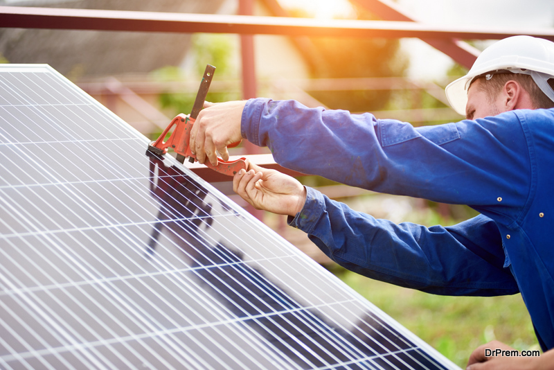Solar Energy Conversion Guide: All You Need to Know