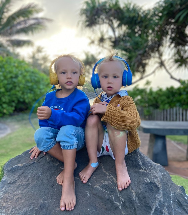 Sustainable Headphones for Kids and Adults
