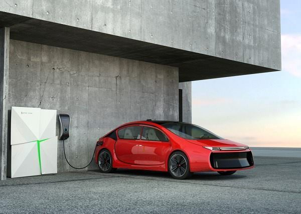 The Biggest Pros and Cons of Electric Vehicles