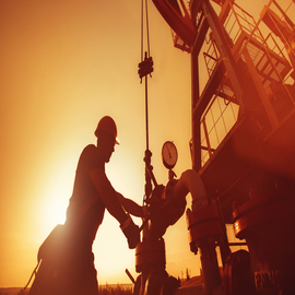 Why The Oil and also Gas Industries Need To Follow Compliance Rules