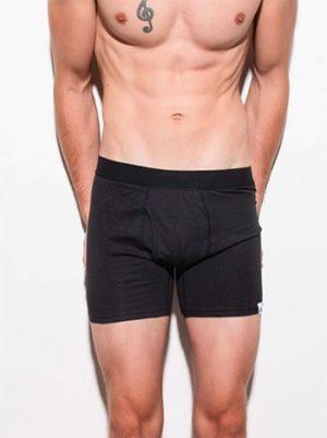 10 Sustainable Underwear Brands