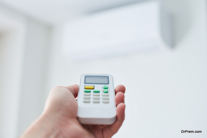 10 Tips to Reduce Your AC's Energy Bills