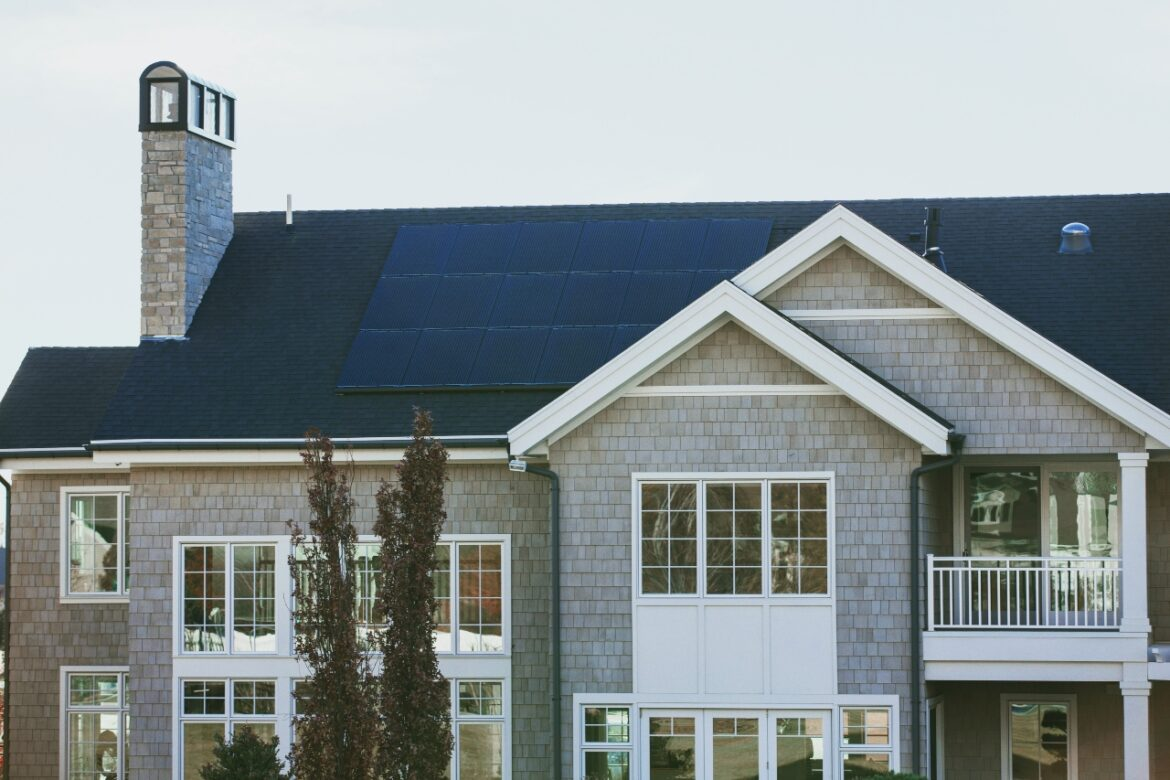 4 Tips to Be Able to Afford Solar in 2021