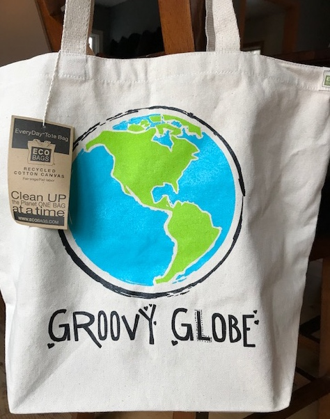 5 Reusable Bags That Benefit Worthy Causes