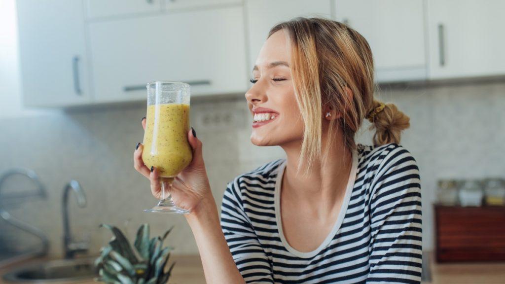8 Plant-Based Collagen Supplement Alternatives