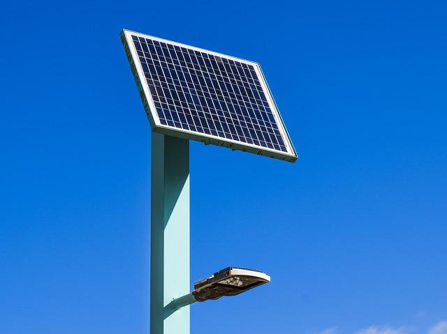 Are There Solar Energy Disadvantages?