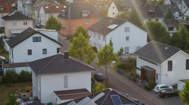 How Smart Technology Can Make Your Home More Energy-Efficient