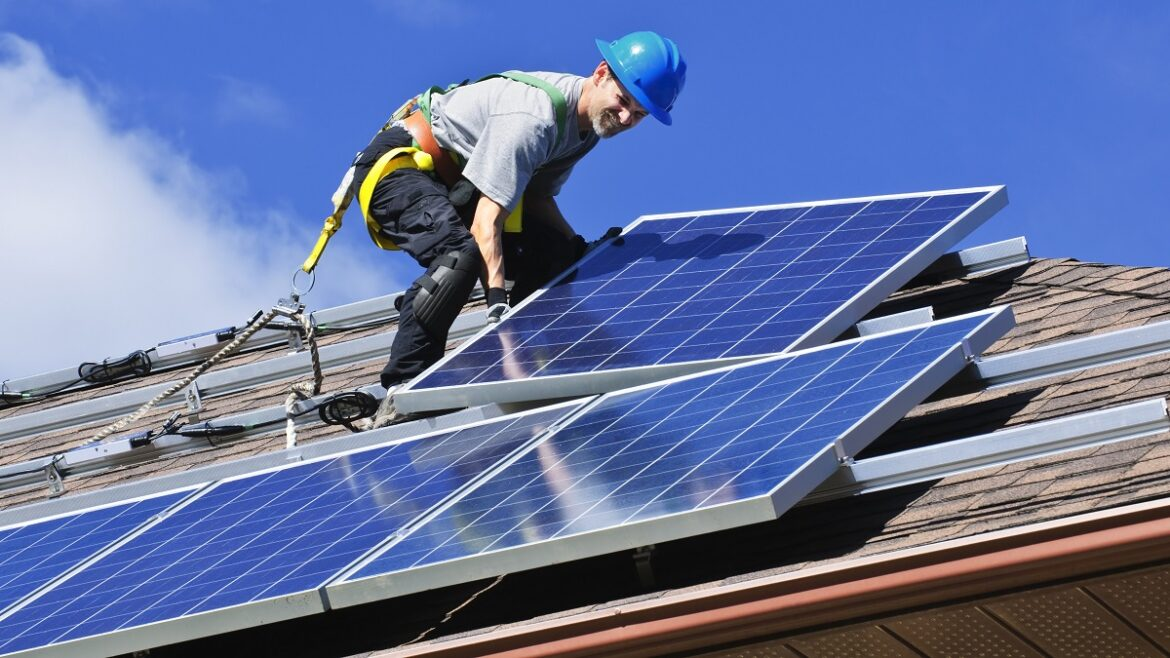 How To Decipher Home Solar Warranties
