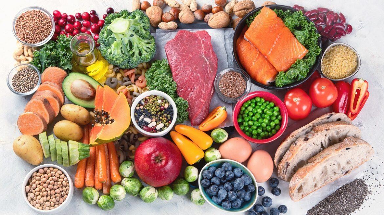 Quiz #87: Food Carbon Footprint Challenge