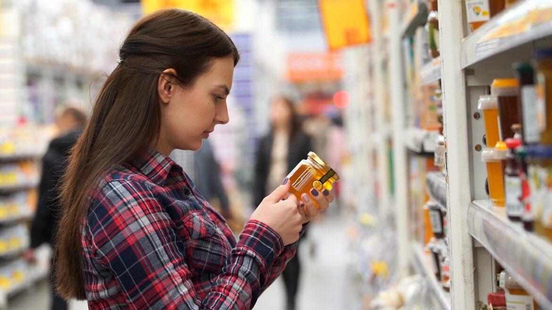 Shopper's Dilemma: Buy Fair Trade or Locally Produced?