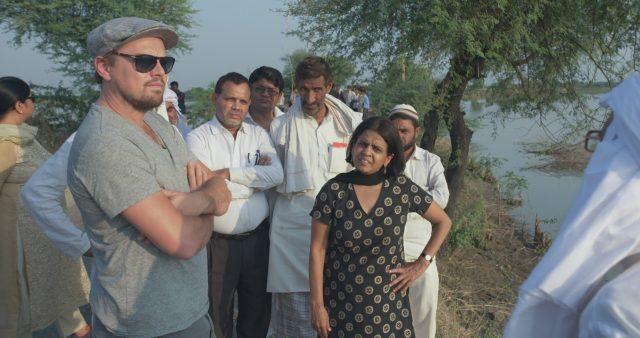 Towards New Vision Of Environmentalism With Sunita Narain