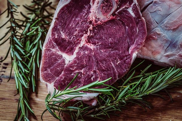 4 Eco-Friendly Ways To Indulge In Meat