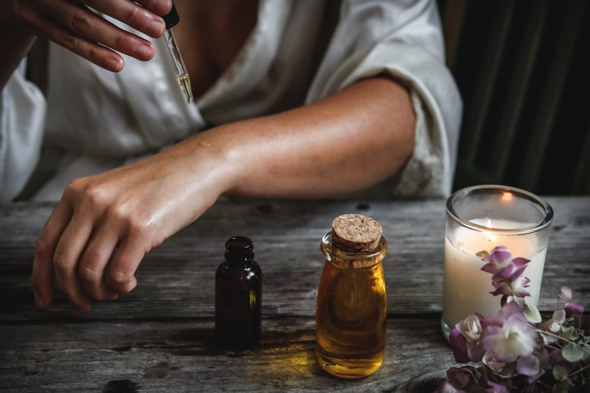 Can I Make CBD Oil Products From Autoflowers at Home?