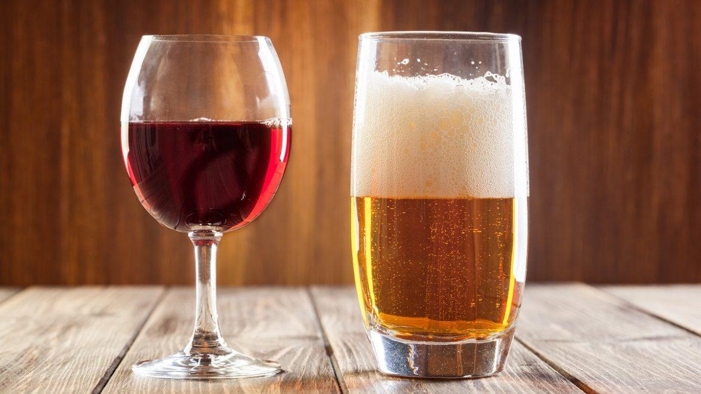 Earth911 Quiz #93: Surprising CO2 Footprints in Popular Beverages