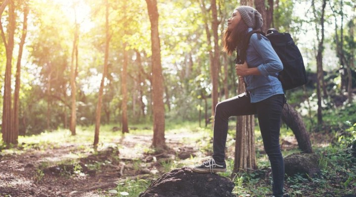 Green Teens: 6+ Ways to Encourage Your Teenager to Be More Eco-Friendly