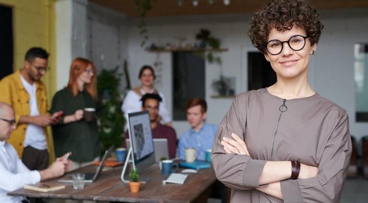 How Aspiring Entrepreneurs Can Prioritize Sustainability