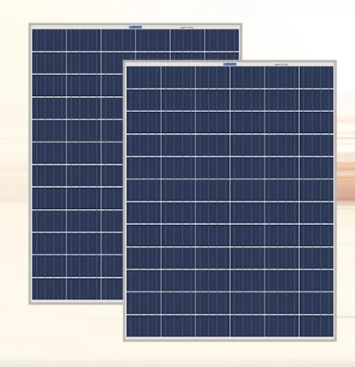 Ways in Which Solar Panels are Changing the Way We Consume Electricity