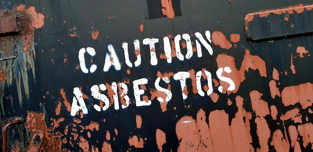 Why Is Asbestos Removal Important?