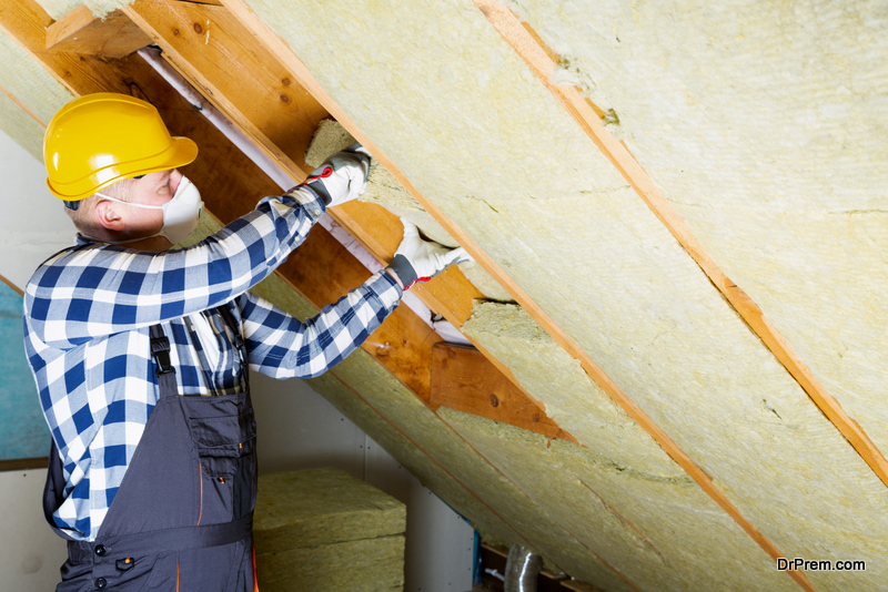 5 Ways You Can Increase Your Home's Energy Efficiency