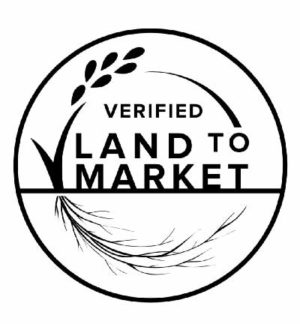 Earth911 Podcast: Land to Market's Lisa Mabe on Regenerative Agriculture Labeling