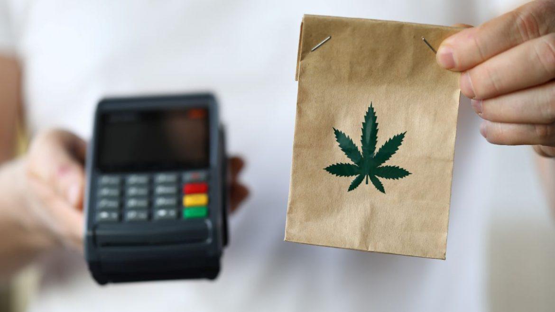 Hemp Packaging: Cannabis Industry's Eco-Friendlier Alternative