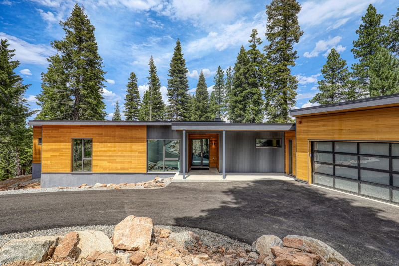 It's Time To Start Thinking About Net Zero Homes