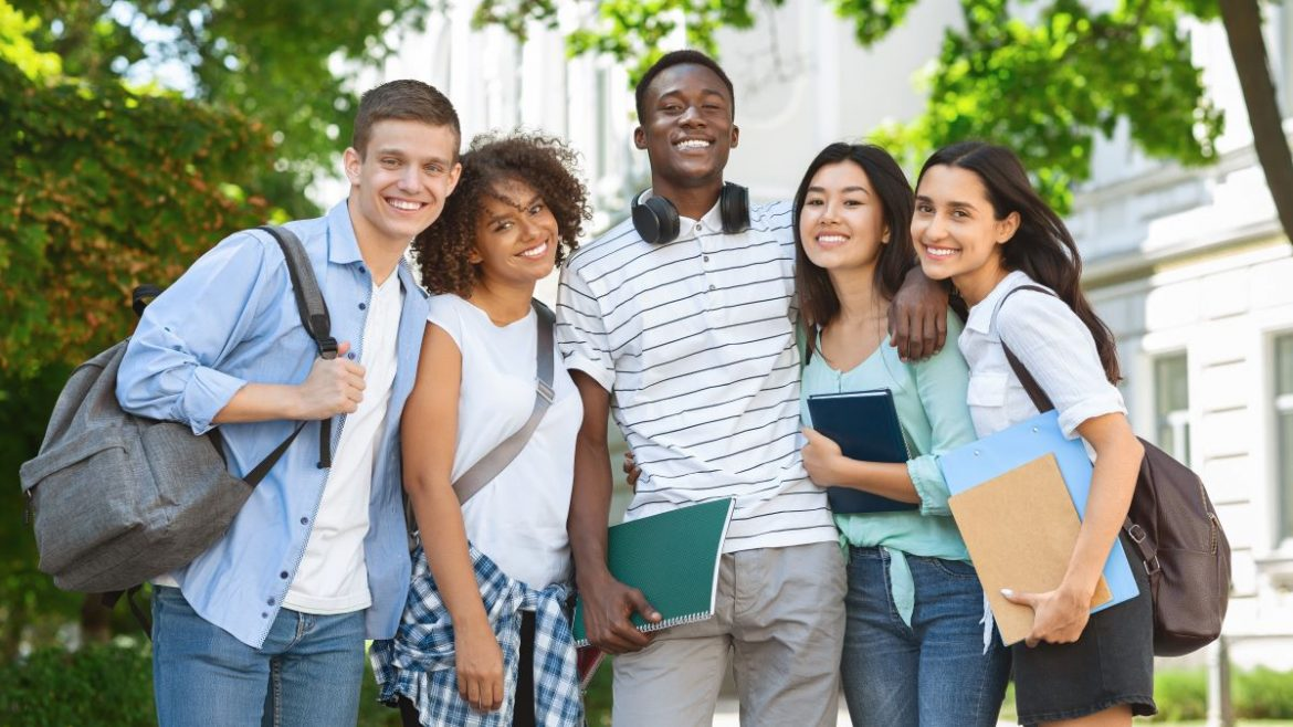 Scholarships for Environmentalists